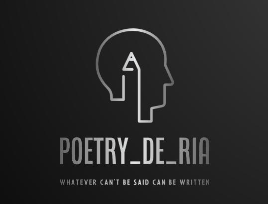 Poetry_de_ria